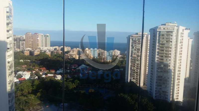 image_17 - Apartamento 2 quartos à venda Barra da Tijuca, Rio de Janeiro - R$ 1.100.000 - LMAP20106 - 13