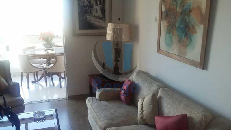 image_21 - Apartamento 2 quartos à venda Barra da Tijuca, Rio de Janeiro - R$ 1.100.000 - LMAP20106 - 7