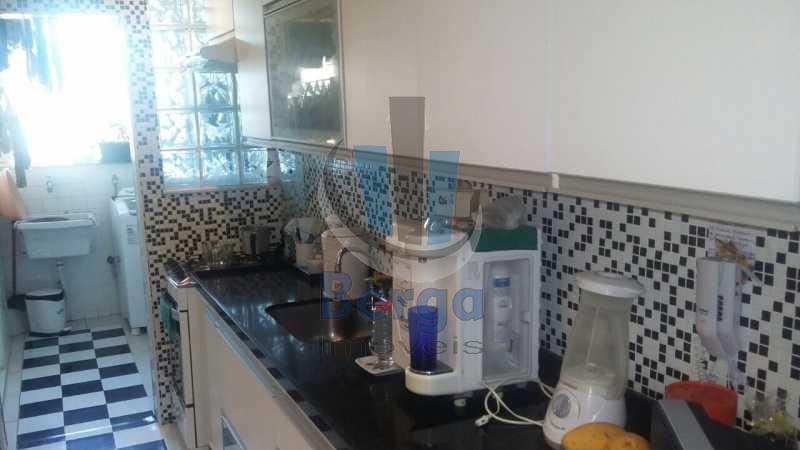 image_25 - Apartamento 2 quartos à venda Barra da Tijuca, Rio de Janeiro - R$ 1.100.000 - LMAP20106 - 24