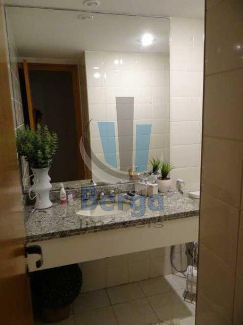 DSC00108 - Apartamento 2 quartos à venda Barra da Tijuca, Rio de Janeiro - R$ 970.000 - LMAP20108 - 15