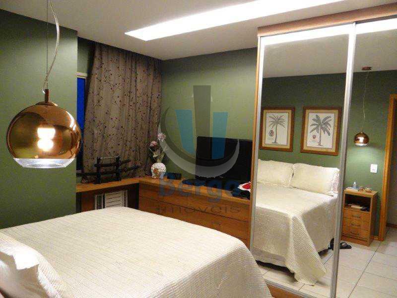 DSC00110 - Apartamento 2 quartos à venda Barra da Tijuca, Rio de Janeiro - R$ 970.000 - LMAP20108 - 20