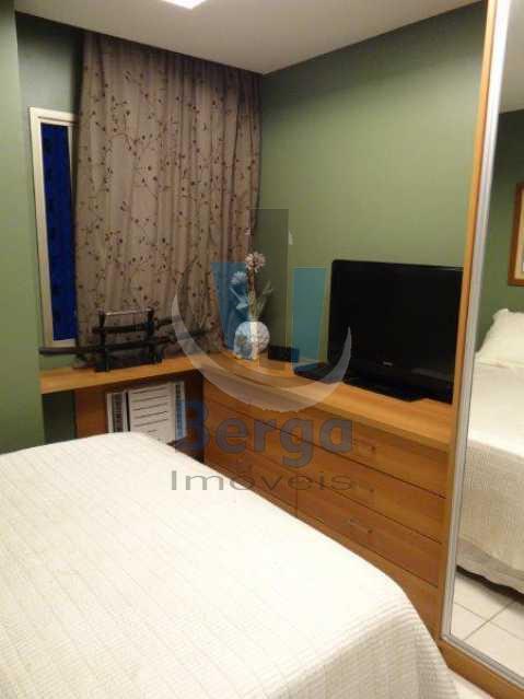 DSC00113 - Apartamento 2 quartos à venda Barra da Tijuca, Rio de Janeiro - R$ 970.000 - LMAP20108 - 22