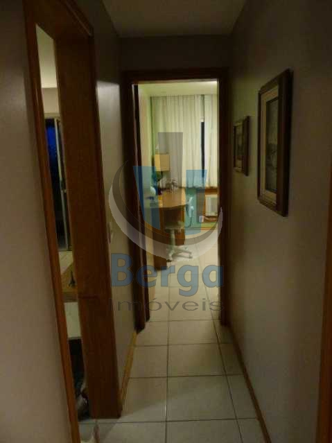 DSC00117 - Apartamento 2 quartos à venda Barra da Tijuca, Rio de Janeiro - R$ 970.000 - LMAP20108 - 14