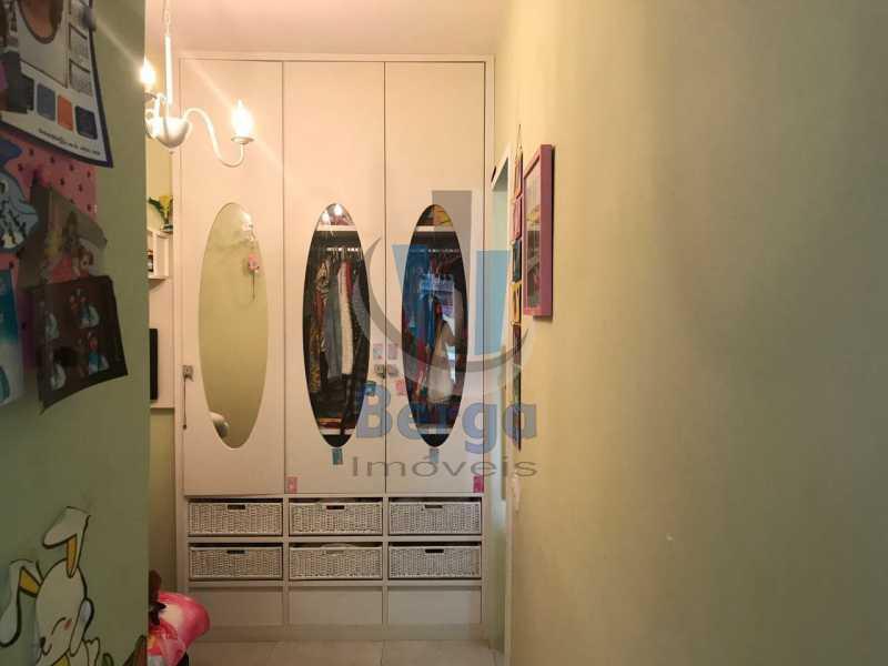 image_2 - Apartamento 2 quartos à venda Barra da Tijuca, Rio de Janeiro - R$ 975.000 - LMAP20110 - 12