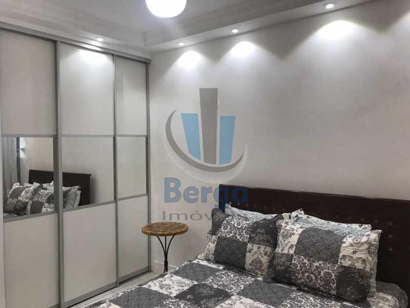 image_3 - Apartamento 2 quartos à venda Barra da Tijuca, Rio de Janeiro - R$ 975.000 - LMAP20110 - 8