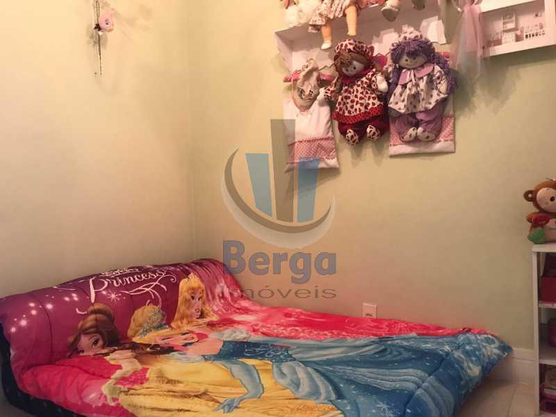 image_4 - Apartamento 2 quartos à venda Barra da Tijuca, Rio de Janeiro - R$ 975.000 - LMAP20110 - 13