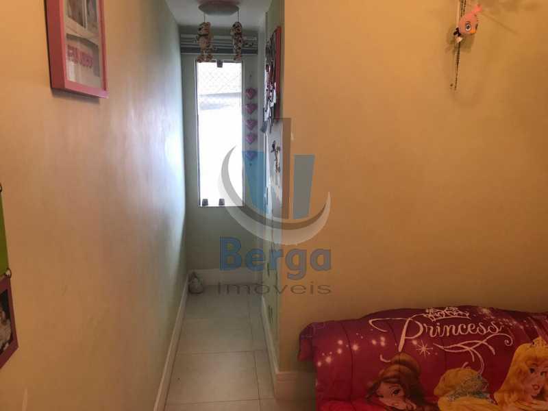 image_5 - Apartamento 2 quartos à venda Barra da Tijuca, Rio de Janeiro - R$ 975.000 - LMAP20110 - 14