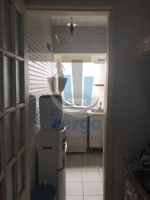 image_6 - Apartamento 2 quartos à venda Barra da Tijuca, Rio de Janeiro - R$ 975.000 - LMAP20110 - 20