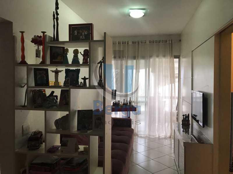 image_7 - Apartamento 2 quartos à venda Barra da Tijuca, Rio de Janeiro - R$ 975.000 - LMAP20110 - 3