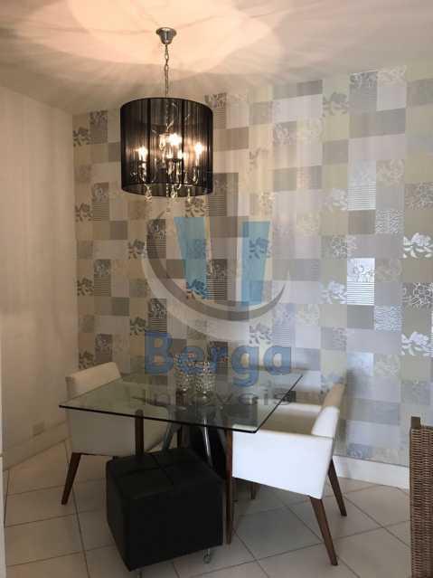 image_8 - Apartamento 2 quartos à venda Barra da Tijuca, Rio de Janeiro - R$ 975.000 - LMAP20110 - 5