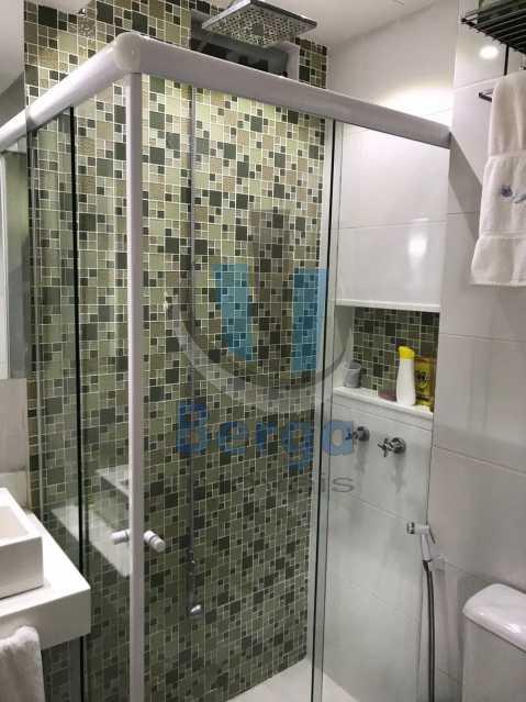 image_12 - Apartamento 2 quartos à venda Barra da Tijuca, Rio de Janeiro - R$ 975.000 - LMAP20110 - 11