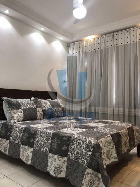 image_13 - Apartamento 2 quartos à venda Barra da Tijuca, Rio de Janeiro - R$ 975.000 - LMAP20110 - 10