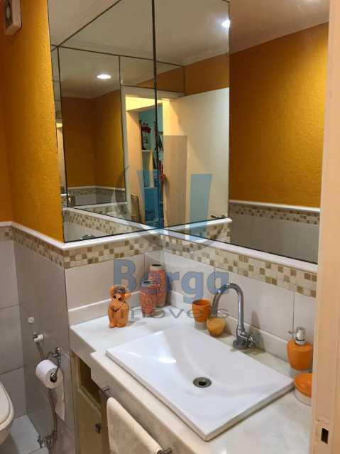 image_14 - Apartamento 2 quartos à venda Barra da Tijuca, Rio de Janeiro - R$ 975.000 - LMAP20110 - 16