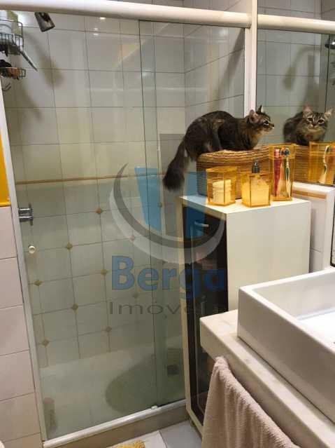 image_15 - Apartamento 2 quartos à venda Barra da Tijuca, Rio de Janeiro - R$ 975.000 - LMAP20110 - 17