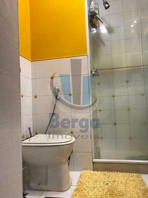 image_16 - Apartamento 2 quartos à venda Barra da Tijuca, Rio de Janeiro - R$ 975.000 - LMAP20110 - 18