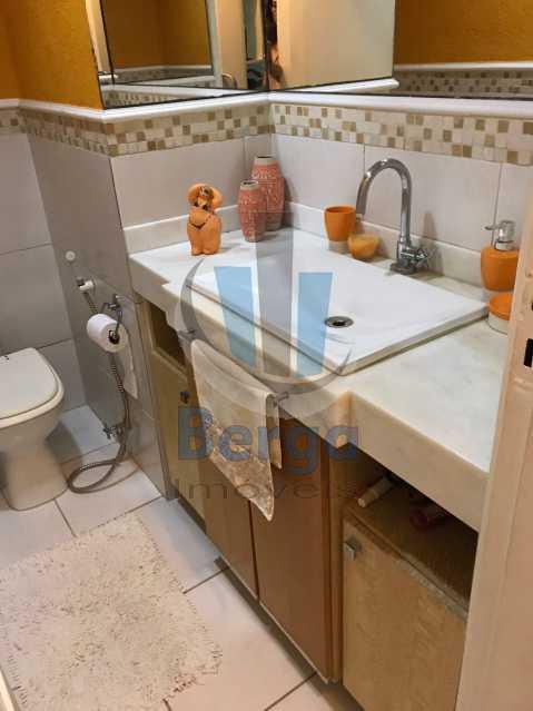 image_18 - Apartamento 2 quartos à venda Barra da Tijuca, Rio de Janeiro - R$ 975.000 - LMAP20110 - 15