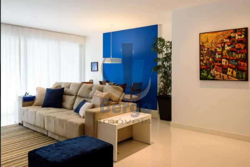 ScreenHunter_406 Aug. 17 10.54 - Apartamento 3 quartos para alugar Barra da Tijuca, Rio de Janeiro - R$ 7.600 - LMAP30099 - 3