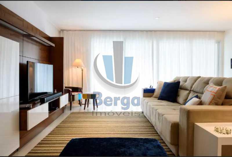 ScreenHunter_407 Aug. 17 10.55 - Apartamento 3 quartos para alugar Barra da Tijuca, Rio de Janeiro - R$ 7.600 - LMAP30099 - 4