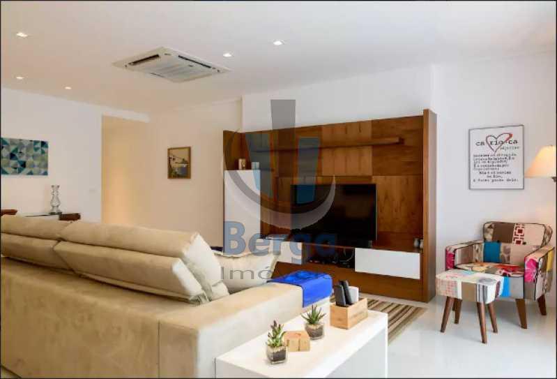 ScreenHunter_408 Aug. 17 10.55 - Apartamento 3 quartos para alugar Barra da Tijuca, Rio de Janeiro - R$ 7.600 - LMAP30099 - 1
