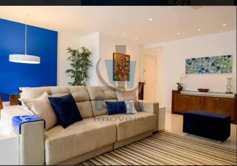 ScreenHunter_409 Aug. 17 10.55 - Apartamento 3 quartos para alugar Barra da Tijuca, Rio de Janeiro - R$ 7.600 - LMAP30099 - 7