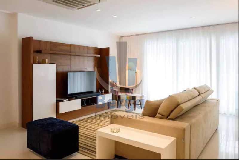 ScreenHunter_410 Aug. 17 10.56 - Apartamento 3 quartos para alugar Barra da Tijuca, Rio de Janeiro - R$ 7.600 - LMAP30099 - 5