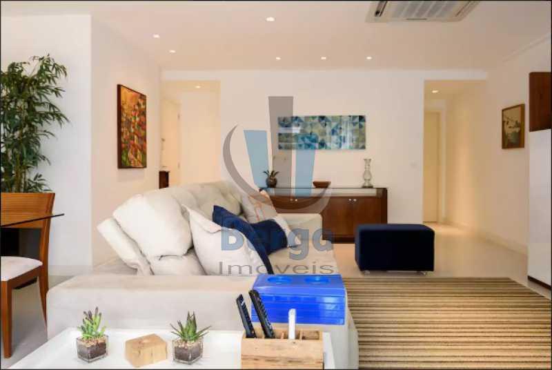 ScreenHunter_411 Aug. 17 10.56 - Apartamento 3 quartos para alugar Barra da Tijuca, Rio de Janeiro - R$ 7.600 - LMAP30099 - 6