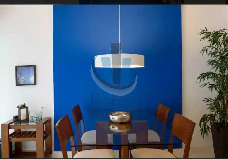 ScreenHunter_412 Aug. 17 10.56 - Apartamento 3 quartos para alugar Barra da Tijuca, Rio de Janeiro - R$ 7.600 - LMAP30099 - 8