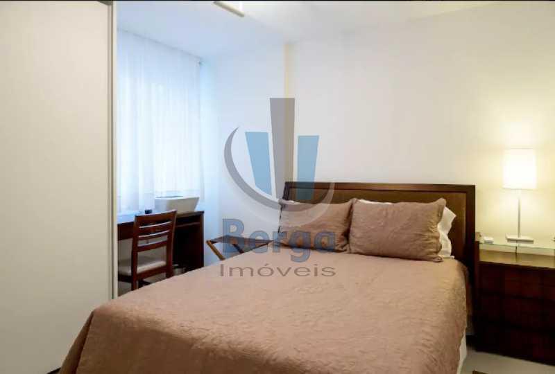 ScreenHunter_418 Aug. 17 10.58 - Apartamento 3 quartos para alugar Barra da Tijuca, Rio de Janeiro - R$ 7.600 - LMAP30099 - 10