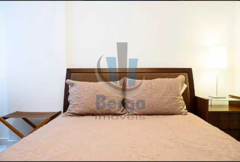 ScreenHunter_419 Aug. 17 10.58 - Apartamento 3 quartos para alugar Barra da Tijuca, Rio de Janeiro - R$ 7.600 - LMAP30099 - 11