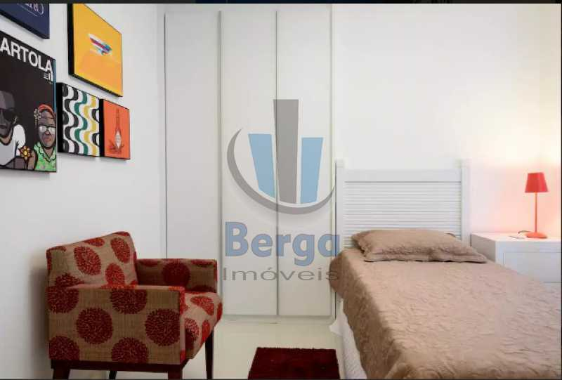 ScreenHunter_420 Aug. 17 10.58 - Apartamento 3 quartos para alugar Barra da Tijuca, Rio de Janeiro - R$ 7.600 - LMAP30099 - 12