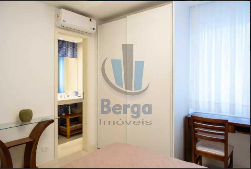 ScreenHunter_421 Aug. 17 10.58 - Apartamento 3 quartos para alugar Barra da Tijuca, Rio de Janeiro - R$ 7.600 - LMAP30099 - 13