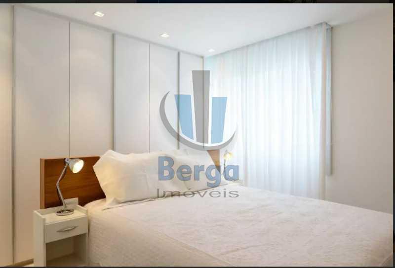ScreenHunter_422 Aug. 17 10.59 - Apartamento 3 quartos para alugar Barra da Tijuca, Rio de Janeiro - R$ 7.600 - LMAP30099 - 14