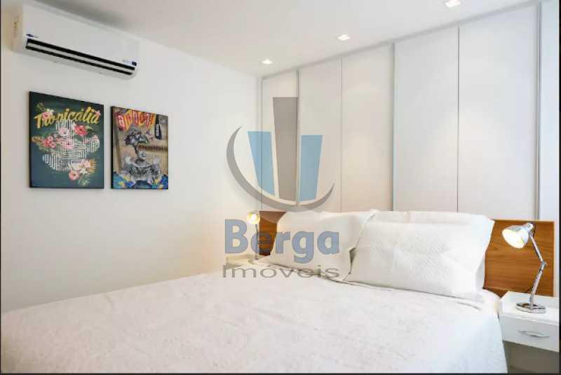 ScreenHunter_424 Aug. 17 10.59 - Apartamento 3 quartos para alugar Barra da Tijuca, Rio de Janeiro - R$ 7.600 - LMAP30099 - 15