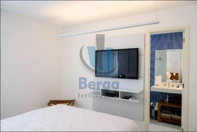 ScreenHunter_425 Aug. 17 10.59 - Apartamento 3 quartos para alugar Barra da Tijuca, Rio de Janeiro - R$ 7.600 - LMAP30099 - 16