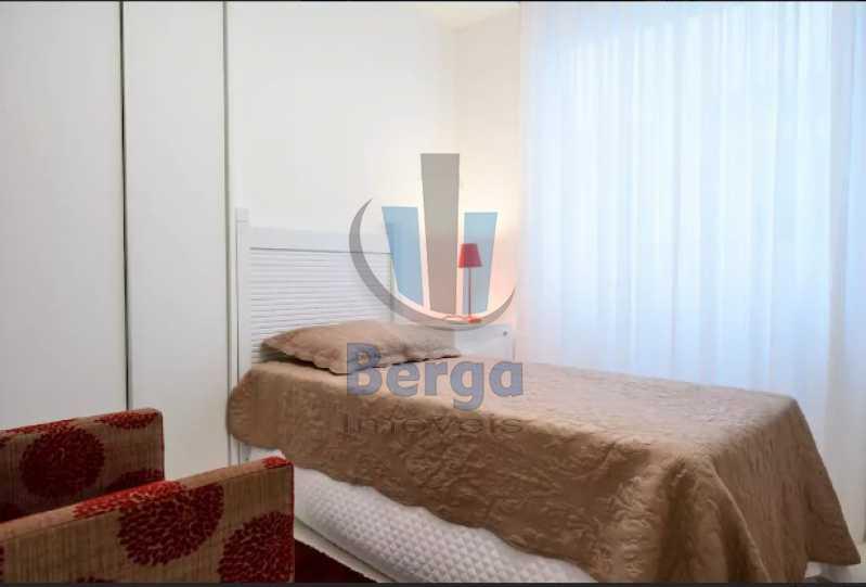 ScreenHunter_426 Aug. 17 10.59 - Apartamento 3 quartos para alugar Barra da Tijuca, Rio de Janeiro - R$ 7.600 - LMAP30099 - 17