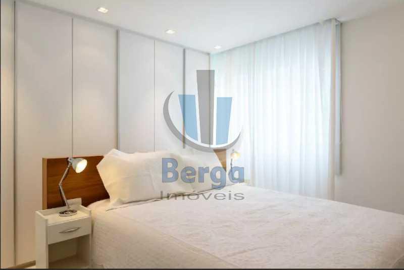 ScreenHunter_428 Aug. 17 11.00 - Apartamento 3 quartos para alugar Barra da Tijuca, Rio de Janeiro - R$ 7.600 - LMAP30099 - 19