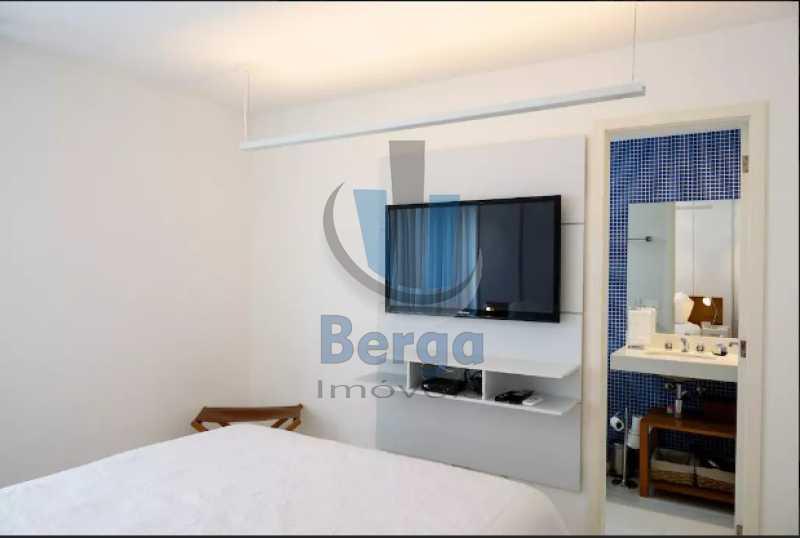 ScreenHunter_431 Aug. 17 11.01 - Apartamento 3 quartos para alugar Barra da Tijuca, Rio de Janeiro - R$ 7.600 - LMAP30099 - 20