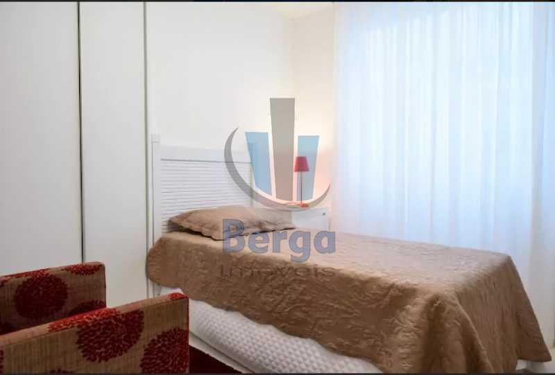 ScreenHunter_432 Aug. 17 11.01 - Apartamento 3 quartos para alugar Barra da Tijuca, Rio de Janeiro - R$ 7.600 - LMAP30099 - 21