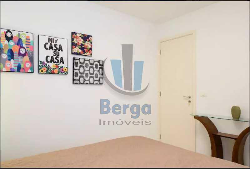 ScreenHunter_433 Aug. 17 11.01 - Apartamento 3 quartos para alugar Barra da Tijuca, Rio de Janeiro - R$ 7.600 - LMAP30099 - 22