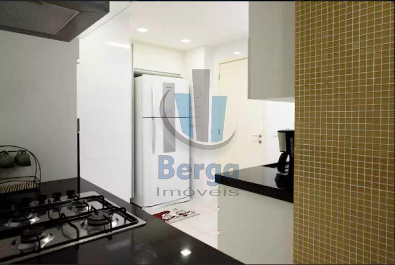 ScreenHunter_435 Aug. 17 11.02 - Apartamento 3 quartos para alugar Barra da Tijuca, Rio de Janeiro - R$ 7.600 - LMAP30099 - 25