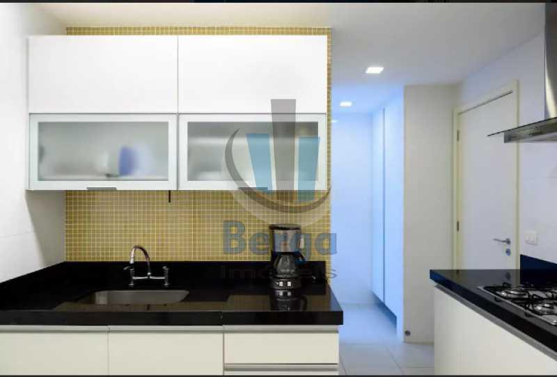ScreenHunter_436 Aug. 17 11.02 - Apartamento 3 quartos para alugar Barra da Tijuca, Rio de Janeiro - R$ 7.600 - LMAP30099 - 26