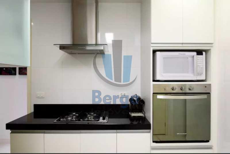 ScreenHunter_437 Aug. 17 11.02 - Apartamento 3 quartos para alugar Barra da Tijuca, Rio de Janeiro - R$ 7.600 - LMAP30099 - 27
