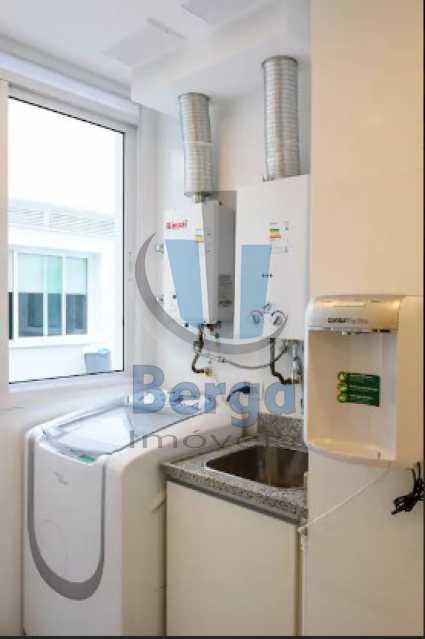 ScreenHunter_438 Aug. 17 11.02 - Apartamento 3 quartos para alugar Barra da Tijuca, Rio de Janeiro - R$ 7.600 - LMAP30099 - 28