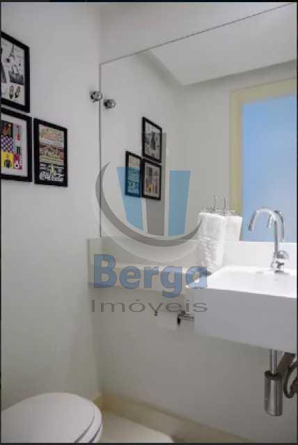 ScreenHunter_441 Aug. 17 11.03 - Apartamento 3 quartos para alugar Barra da Tijuca, Rio de Janeiro - R$ 7.600 - LMAP30099 - 24