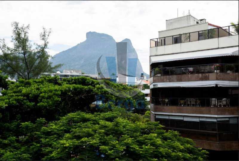 ScreenHunter_442 Aug. 17 11.03 - Apartamento 3 quartos para alugar Barra da Tijuca, Rio de Janeiro - R$ 7.600 - LMAP30099 - 29