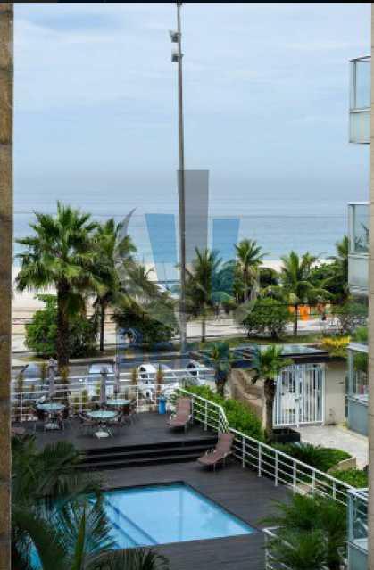 ScreenHunter_443 Aug. 17 11.03 - Apartamento 3 quartos para alugar Barra da Tijuca, Rio de Janeiro - R$ 7.600 - LMAP30099 - 30