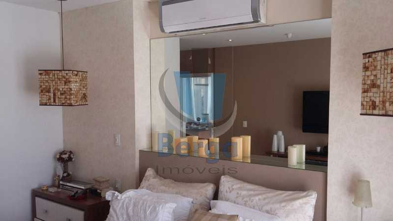 image_81 - Casa em Condomínio 4 quartos à venda Barra da Tijuca, Rio de Janeiro - R$ 5.500.000 - LMCN40011 - 12