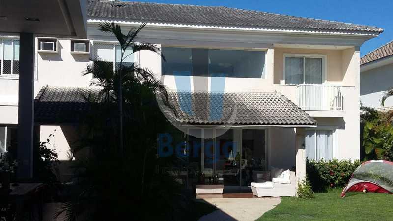image_13 - Casa em Condomínio 4 quartos à venda Barra da Tijuca, Rio de Janeiro - R$ 5.500.000 - LMCN40011 - 25