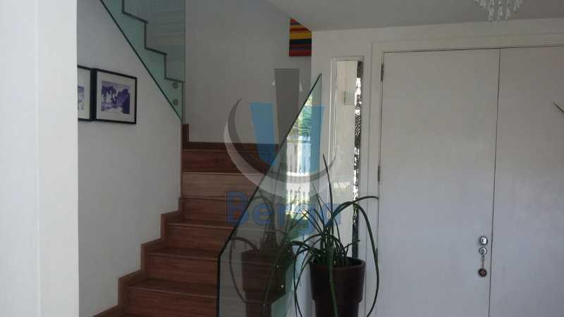 image_23 - Casa em Condomínio 4 quartos à venda Barra da Tijuca, Rio de Janeiro - R$ 5.500.000 - LMCN40011 - 7