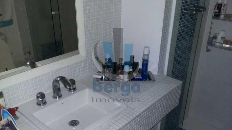 image1 - Casa em Condomínio 4 quartos à venda Barra da Tijuca, Rio de Janeiro - R$ 5.500.000 - LMCN40011 - 8